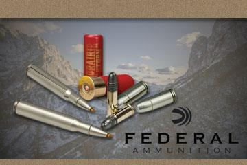brand.federal-cartridge