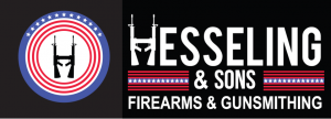Hesseling & Sons, LLC